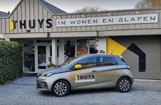 Thuys-aan-huis